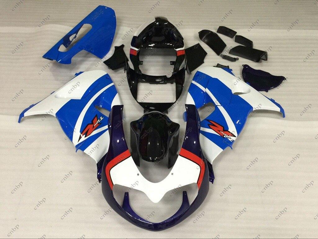 1999 TL1000R Bodywork  TL 1000R 00 01 Fairing for SUZUKI TL1000R 2000 Full Body Kits 1998 - 2002 мото обвесы motorcycle fairing bodywork addmotor suzuki tl1000r tl 1000r 1998 2003 98 03 st111