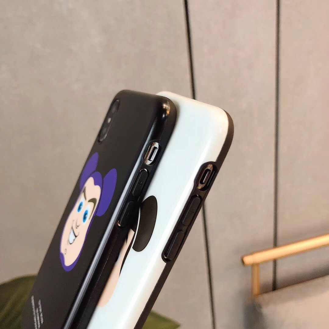 coque iphone xr et airpods