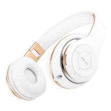 เสียงแหล่bt-09บลูทูธหูฟังไร้สายชุดหูฟังสเตอริโอพร้อมไมโครโฟนสนับสนุนtfการ์ดวิทยุfmหูฟังสำหรับiphone samsung