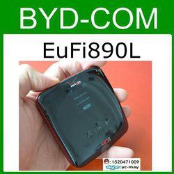 Dla Verizon Jetpack EuFi890L ZTE 4G LTE mobilny router hotspot