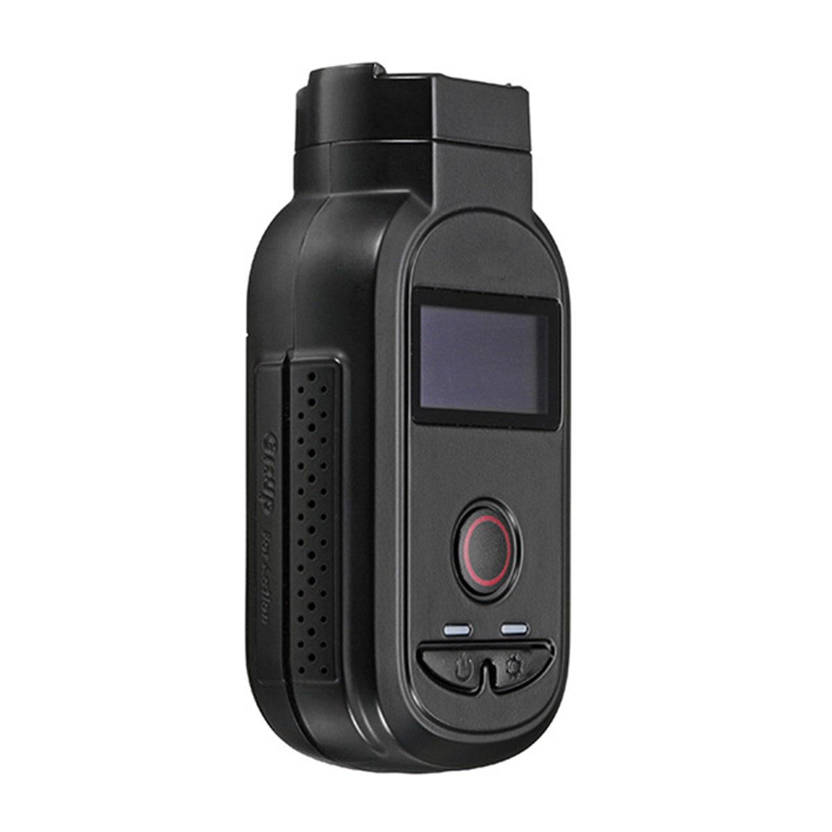 Professional Mini Portable 4K 5.8G 2.4G Wide Angle WIFI Camera PWM For Remote Control Consumer Camcorder professional 72mm 0 45x wide angle