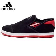 Оригинальный Новое поступление Adidas мужская баскетбольная обувь кроссовки