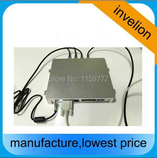 Detail Feedback Questions about 860 960mhz USB UHF RFID