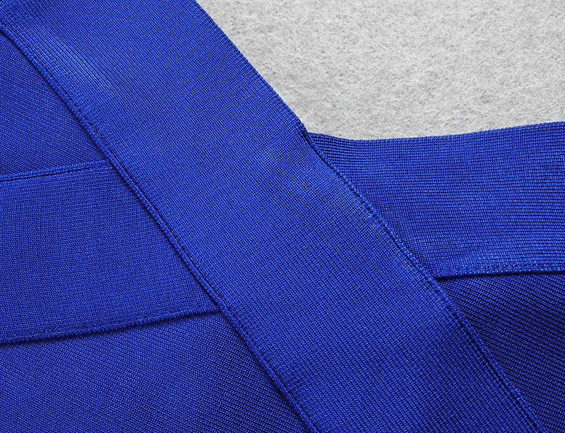 HL5437 BLUE 7.jpg(03384)
