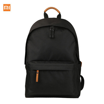 Fashion XiaoMi Backpack Women Men Backpacks Waterproof School Large Capacity Students Bag Bolsa Mochila for Laptop 14-15inch HOT Video Games Bags