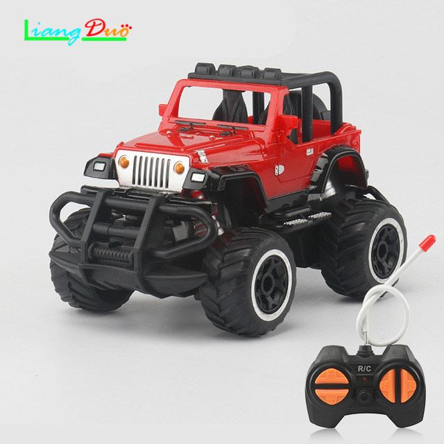 New Sports Science 1 32 Children S Toy Car Remote Control Car Model