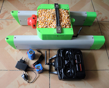 Newest  Rc bait fishing boat  catamaran 8 hours Working distance 500m Load 2.5kg in sea lake river