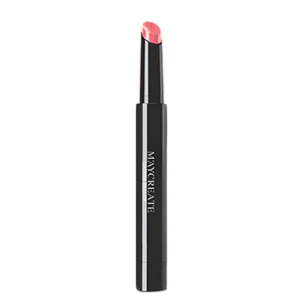 Brand Sexy Red Nude Lip Pencils Long Lasting Waterproof Pigment Matte Lipstick...