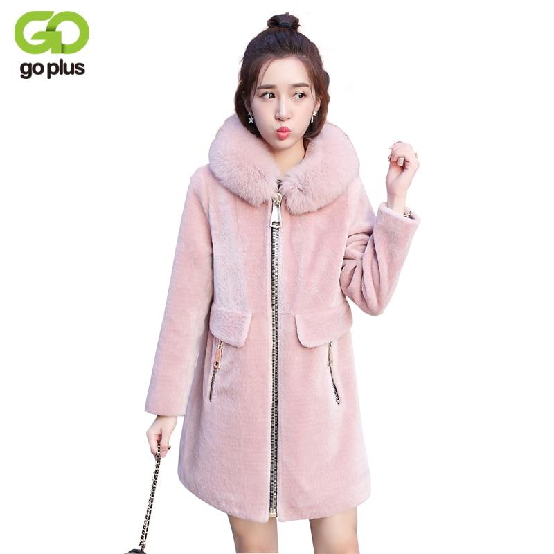 Popular Woman Coats Pink Fur-Buy Cheap Woman Coats Pink Fur lots ...