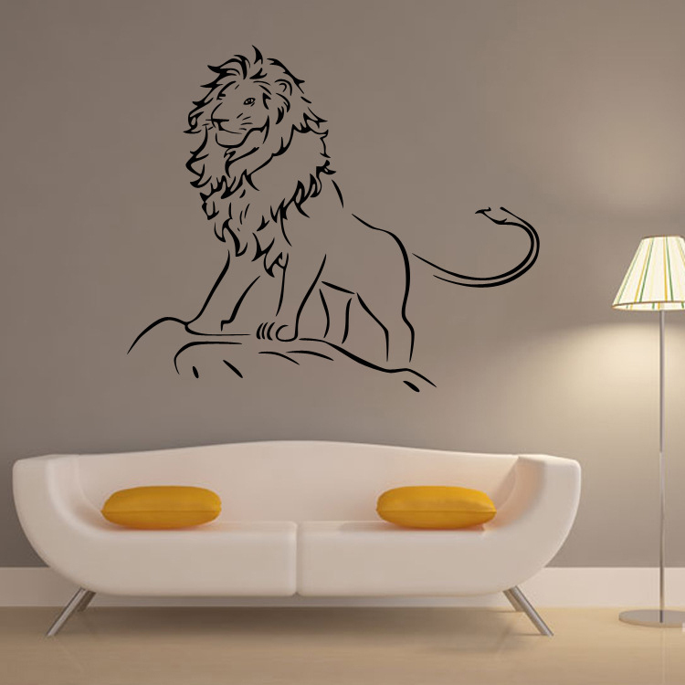 King Home Decor