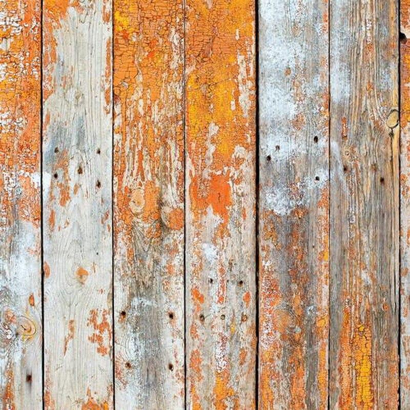photography backgrounds wood floor vinyl Digital Printing photo backdrops for photo studio vintage wood Backdrop for Kids Custom christmas photography backdrop green tree dark wood floor xmas backdrop for newborn kids photo booth backgrounds studio custom