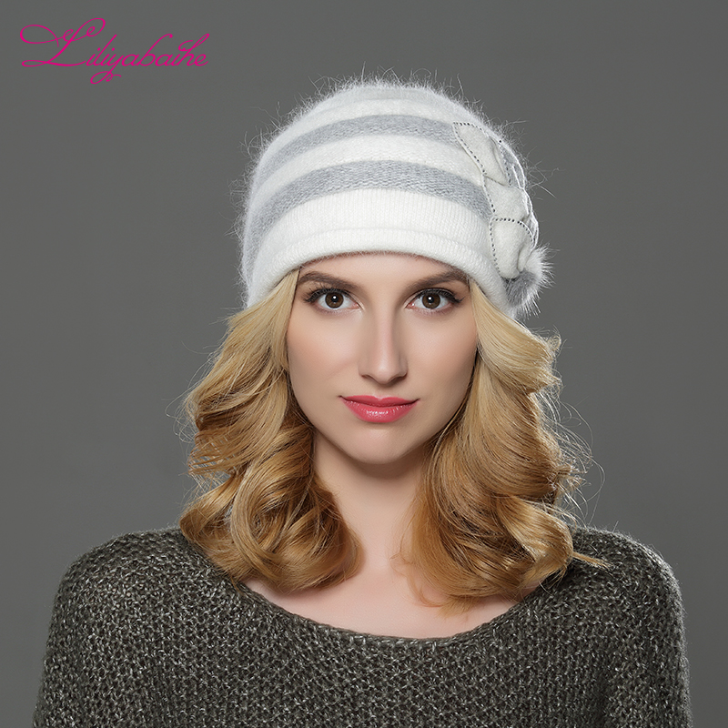 847b1e2ed ᗗ Big promotion for beanie colour and get free shipping - List ...