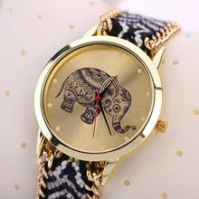 Amazing Boho Style Watch For Women