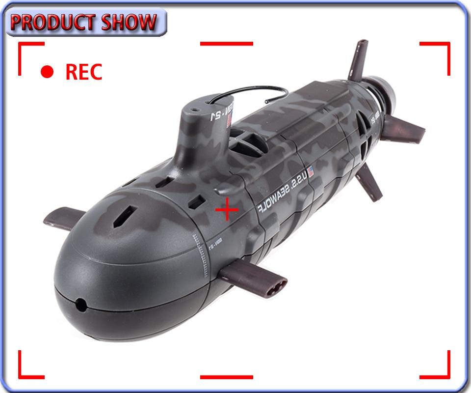 8CH ビッグリモートコントロールレーシングカー電子楽しい漁船玩具 Vs Rc 8