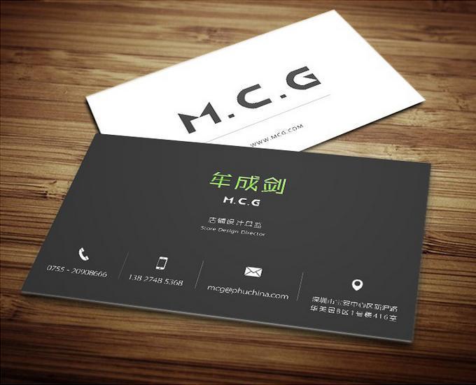 Us 85 0 Karte Verpackung Papier Karton Für Visitenkarte Verpackung Visitenkarten Box Verpackung In Visitenkarten Aus Büro Und Schulmaterial Bei