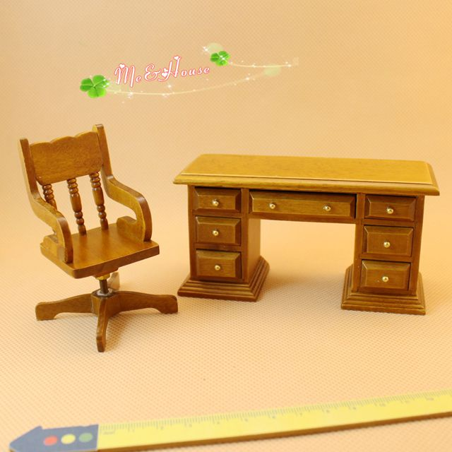 popular office furniture sets buy cheap office furniture