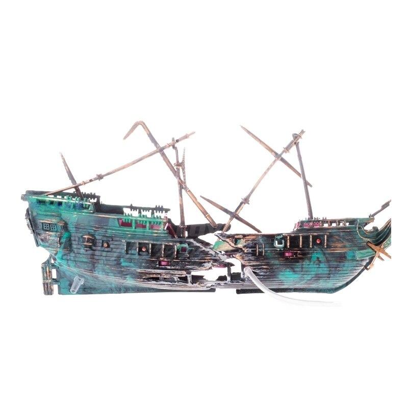 1e5f96 Buy Aquarium Pirate And Get Free Shipping Jeremyrturner Se