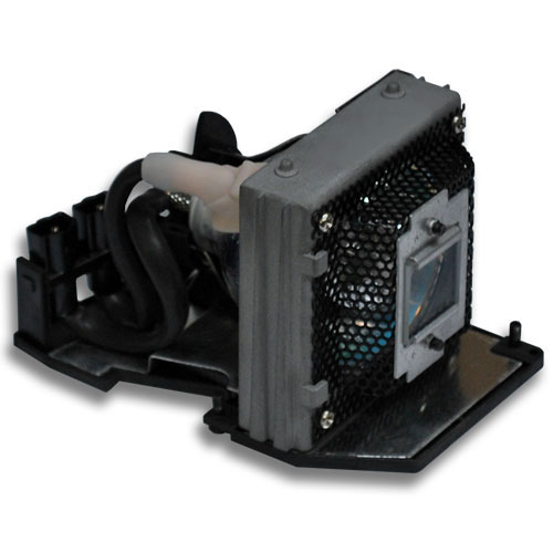 Compatible Projector lamp for OPTOMA BL-FP200B/SP.81R01G.001/DV10 MOVIETIME