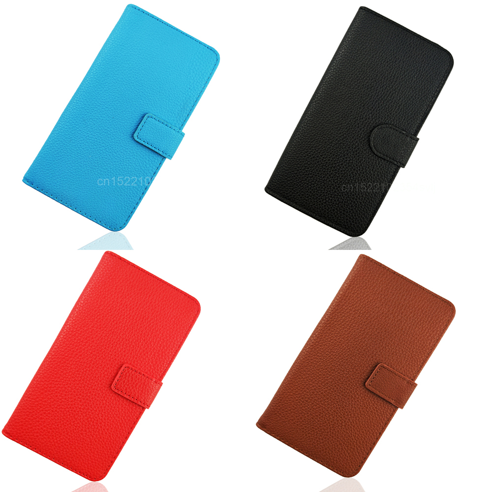 Superior quality case For General mobile GM 9 Pro GM 8 GO 5 PLUS 6 GM8 GM5 GM6 GM9 Leather Protective mobile Phone case image
