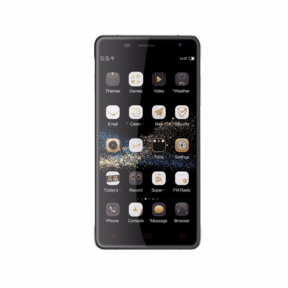 "In Stock Original Oukitel K4000 Pro 4G LTE Mobile Phone MTK6735P Quad Core Android 5.1 5.0""  2GB RAM 16GB ROM 5.0MP OTG 4600mAh"