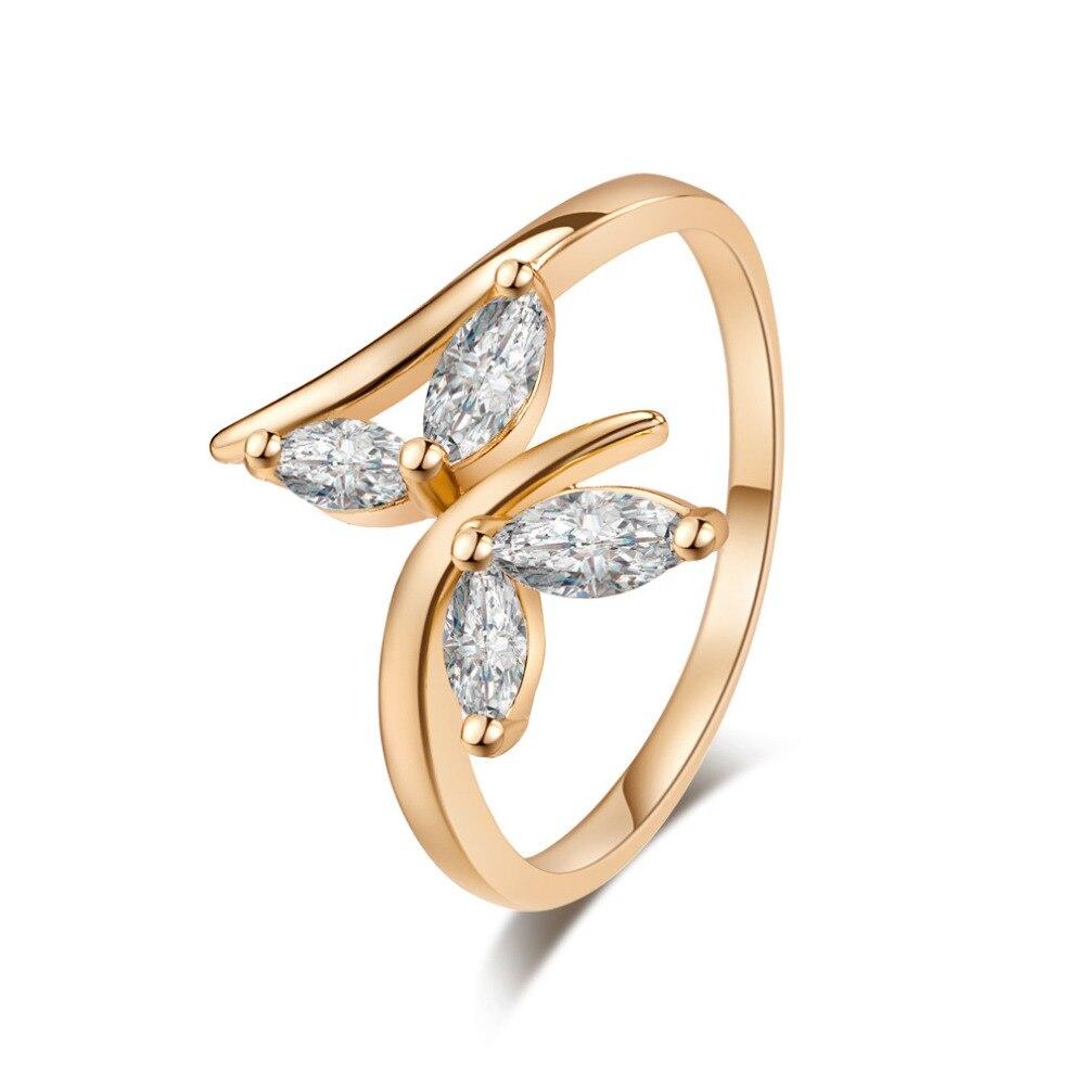 25th wedding anniversary rings wedding anniversary rings 20 year wedding anniversary rings bhbr info