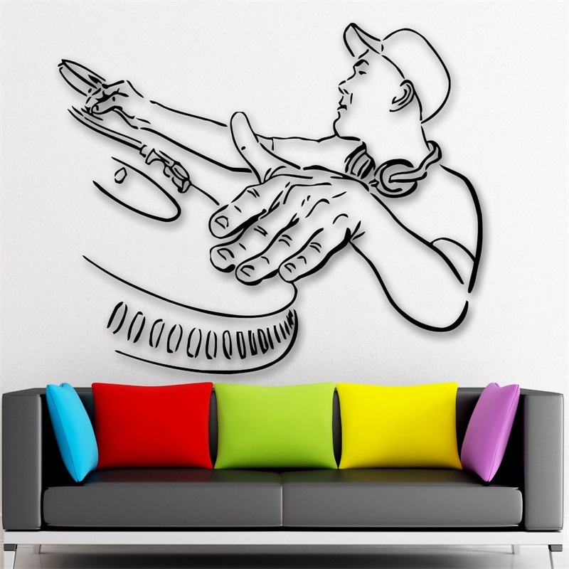 Online get cheap hip hop vinyls alibaba for House music vinyl