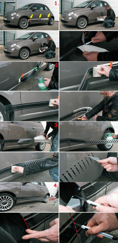 Автомобильный капот крышка двигателя виниловая наклейка авто задний багажник линии наклейки на капот Спорт полоса для Mini Coopers F54 F55 F56 R56 R57 R58