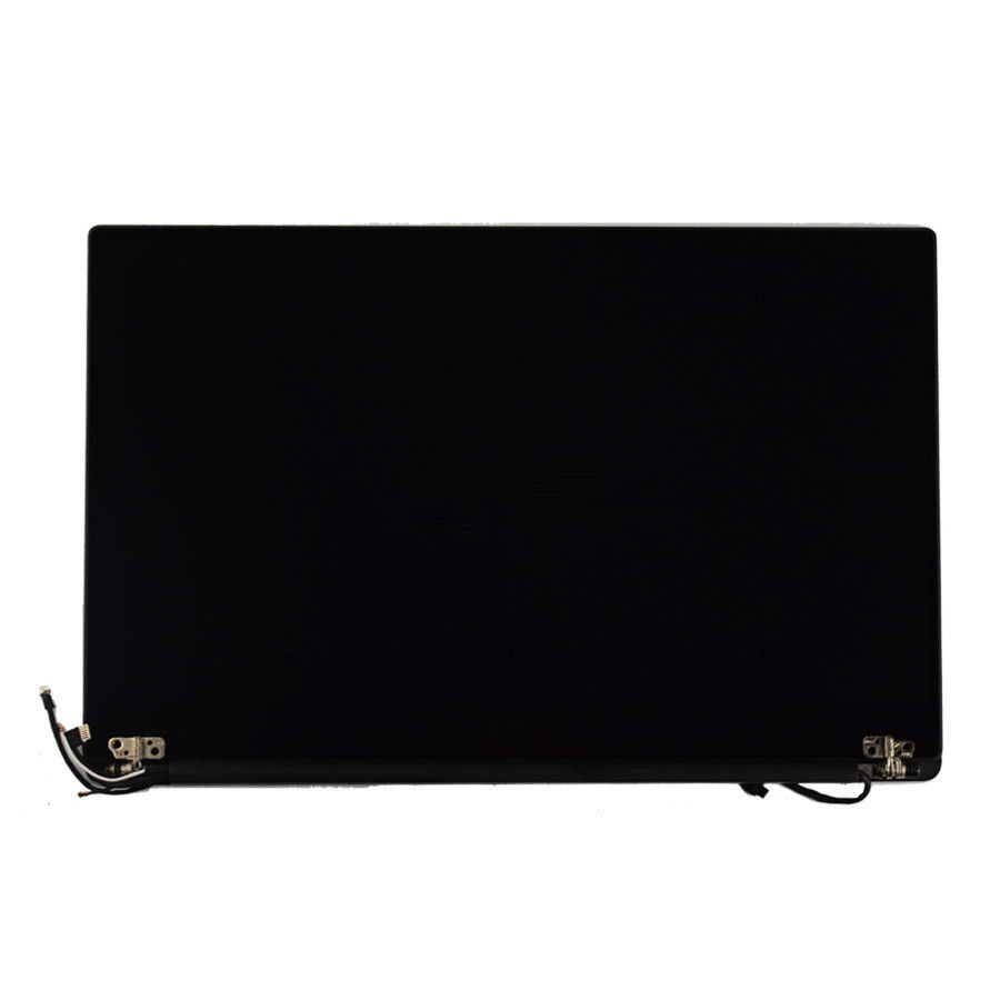 7TH8V WT5X0 Pour Dell XPS 13 (9343) 9350 13.3 FHD LCD Écran Complet Assemblée avec Web Caméra Non-Tactile
