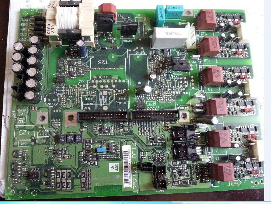 VLT5000/6000/7000VLT5000/6000/7000