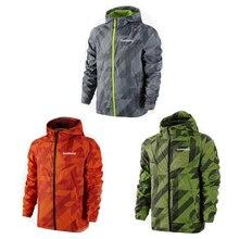 2018 NEW shimano Fishing clothes coat summer Sunscreen Long sleeve Breathable waterproof jacket outdoors SM-9705 Free shipping