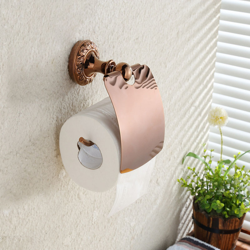 gold flake toilet paper. gold flake toilet paper - home design ideas, . e
