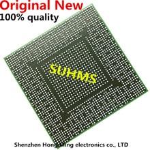 100% New N15E GT A2 N15E GT A2 BGA Chipset