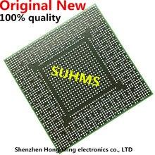 100% nowy N15E GT A2 N15E GT A2 BGA chipsetu