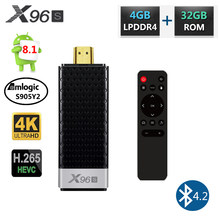 Popular Mini Hd Media Box-Buy Cheap Mini Hd Media Box lots