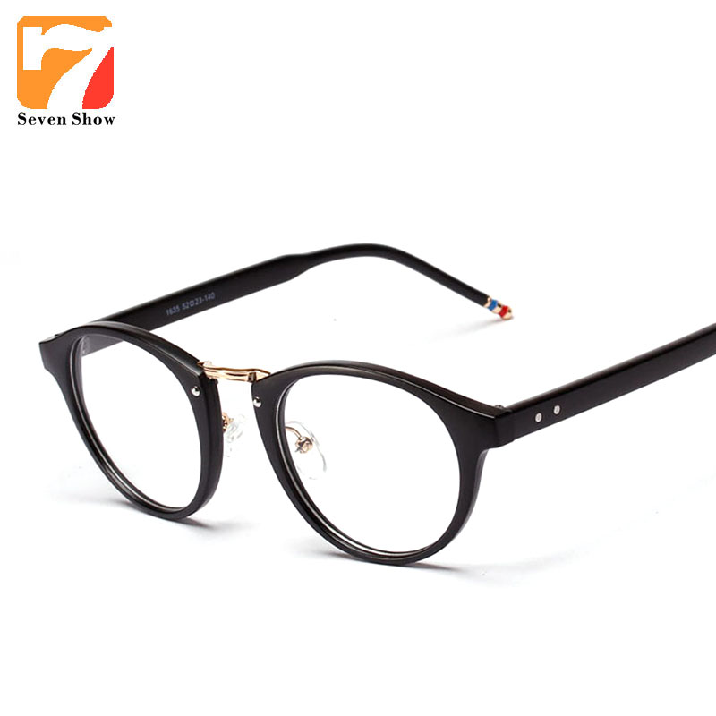 2017 eyeglasses brand thom browne glasses frames