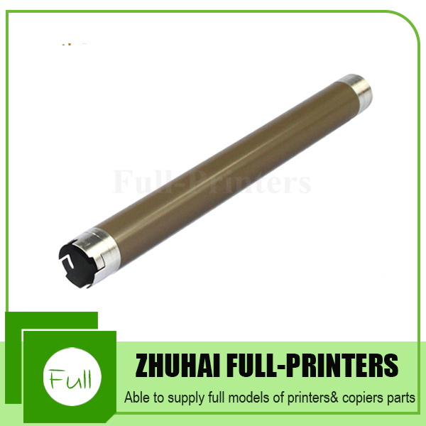 4 Pieces Good Quality! Upper Fuser Roller for Brother HL5240 5250 8460 Heating Roller Good quality