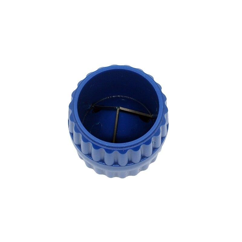 Gratis Verzending metrische en inch buis expander kit airconditioner koperen pijp pijp ruimer buis felsapparaat 6 19mm 1/4 3/4 inch - 5