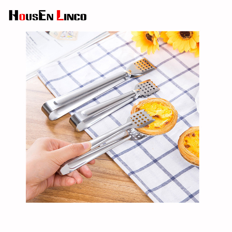 Kitchen Fittings Companies In Botswana: Aliexpress.com : Buy Multi Functional Kitchen Accessories