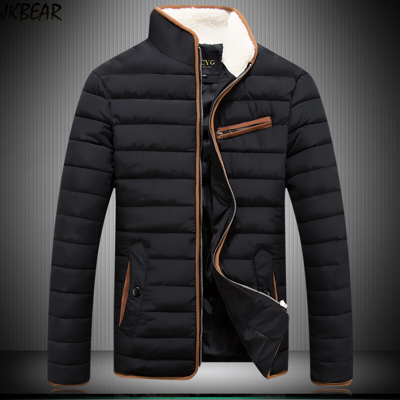M and s mens quilted jackets - New releases in the fashion world ... : mens slim fit quilted jacket - Adamdwight.com