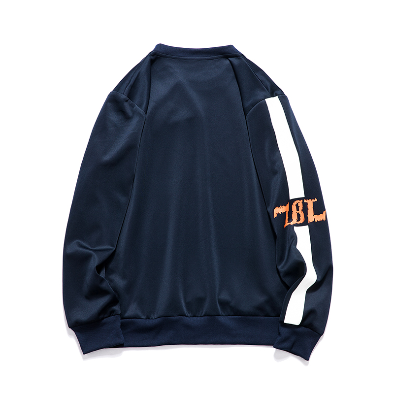 Men Hoodies and Sweatshirts 2018 Autumn New Fashion Hoodies Brand Clothing 2018001 we will produce it asap if it get more Likes