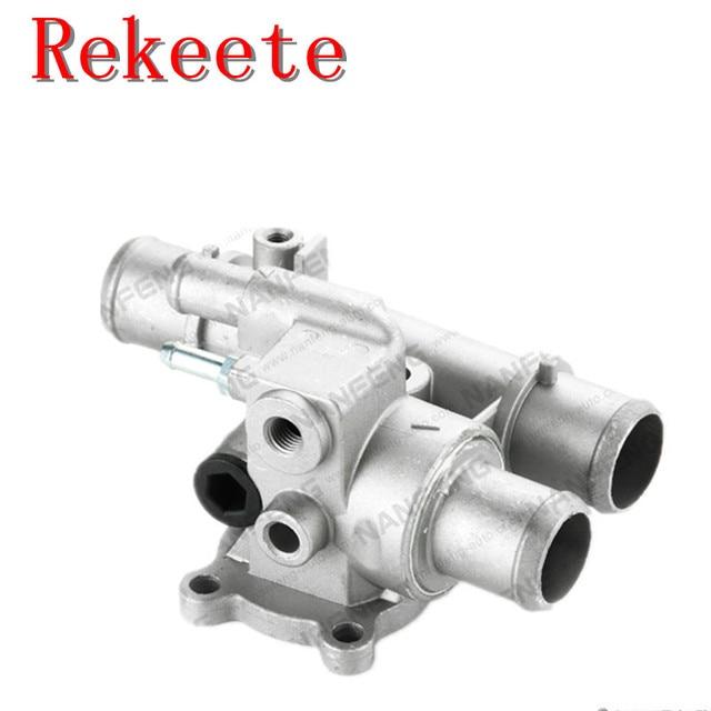 Fiat Engine Coolant on fiat wheels, fiat accessories, fiat turbo, fiat parts, fiat fuses,