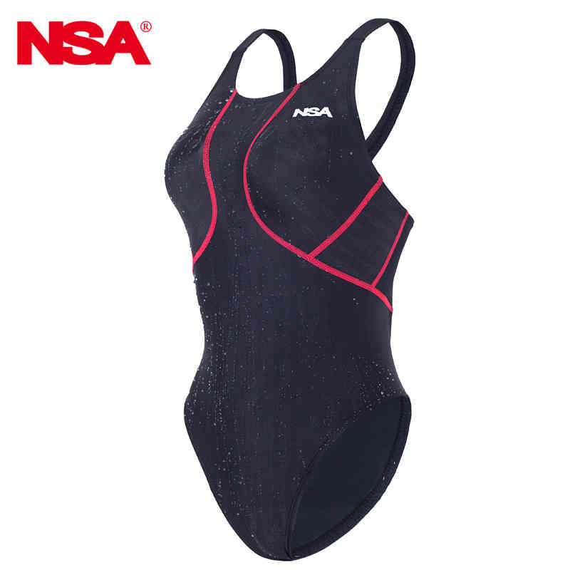 Swimwear Women Girls One Piece Suits Swimsuits Arena Swimsuit One Piece Swimwear Kids Competitive Swimming Suit Racing Swim Suit professional swimsuits competitive swimming suits girls racing swimwear women high cut swim suit competition swimsuit one piece