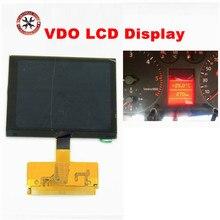 Горячая Распродажа VDO ЖК-дисплей для Audi A3 A4 A6 для VW с высоким качеством