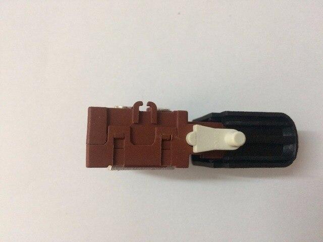 Jniveau 7.2/1-24V FA024A 20A cc | Perceuse électrique, interrupteur de tournevis électrique