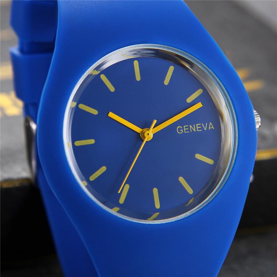 lc50378-blue_7