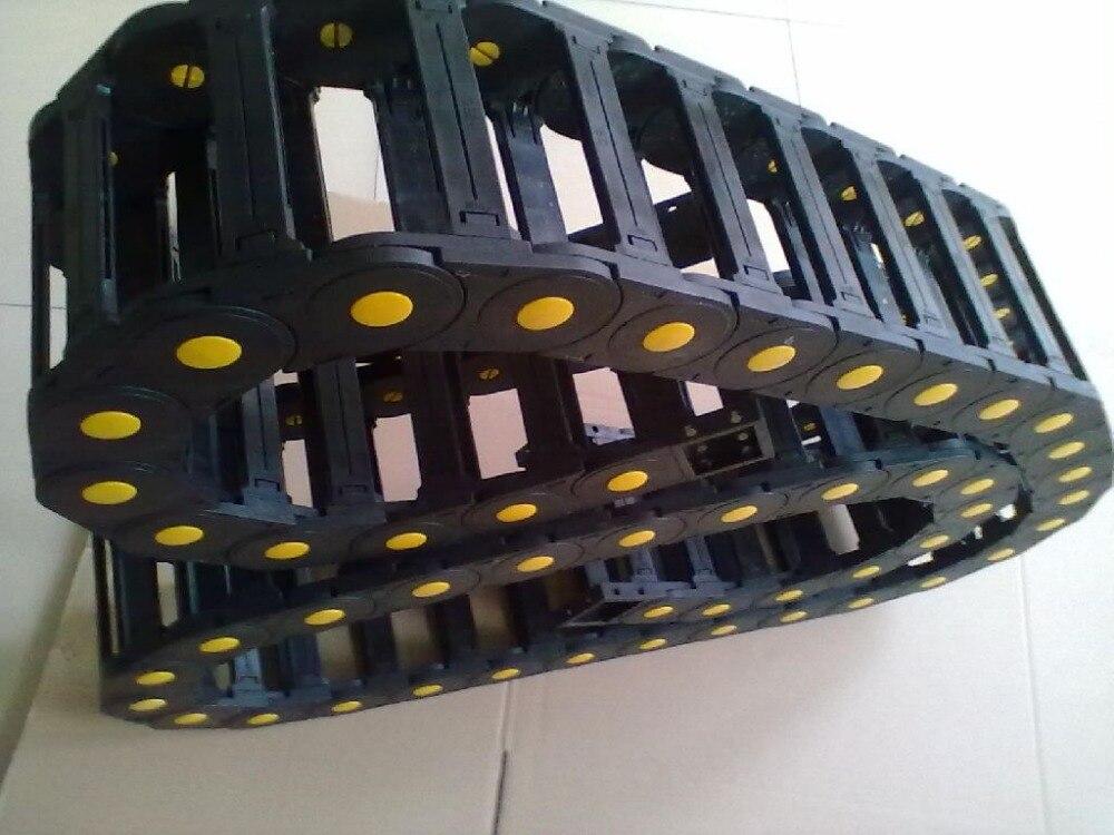 Aliexpress.com : Buy 55X300mm heavy type reinforced