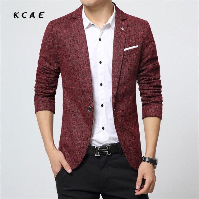 Abbigliamento uomo giacca sportiva
