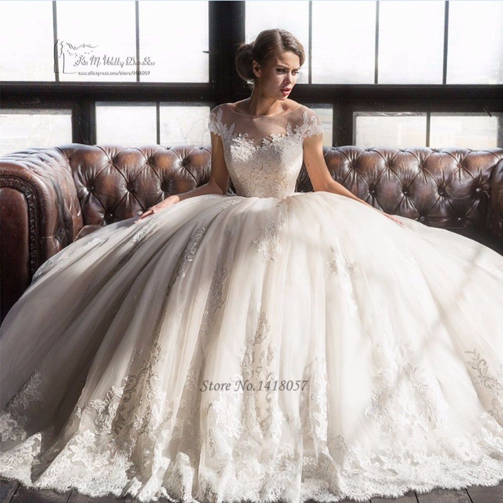 Online Get Cheap Rustic Wedding Dresses -Aliexpress.com | Alibaba ...