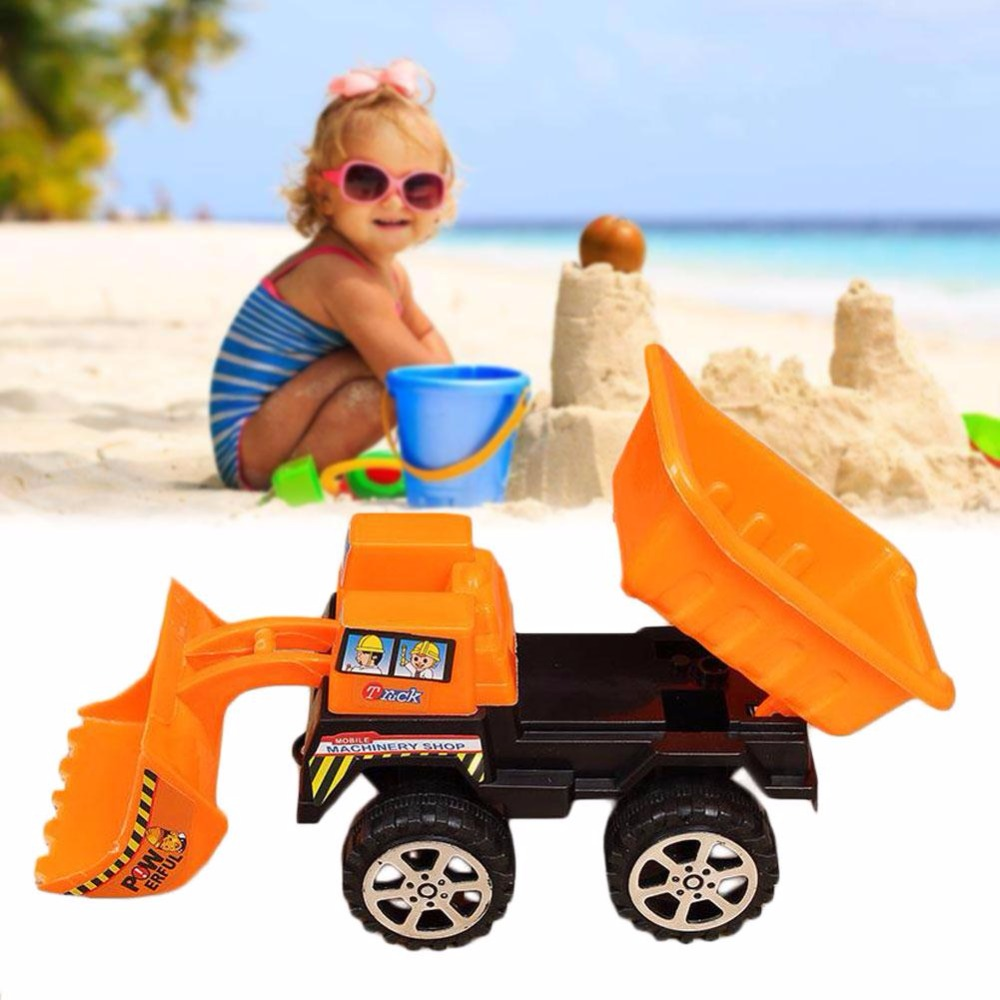 compare prices on truck bulldozer online shopping buy low price