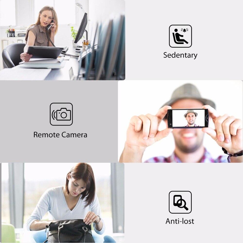 remote camera, anti-loss,sedentary